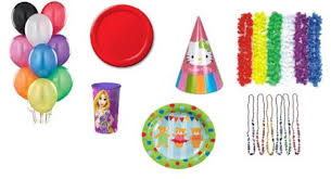 party supplies cheap party supplies coupons use promo codes or a coupon code for