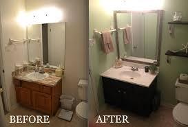 bathroom updates ideas bathroom update home interior ekterior ideas