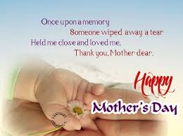 mothers day wishes quotes messages hd images