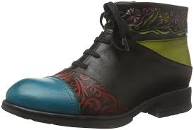 sale boots usa s shoes boots usa outlet store s shoes