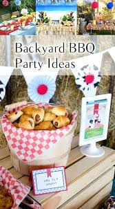 ideas for graduation party backyard party ideas one really great idea for my backyard