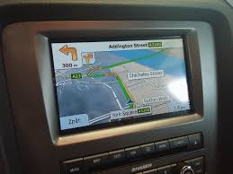 european navigation auto outlet