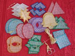 free standing lace ornaments advanced embroidery designs