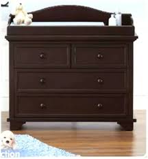 Walmart Changing Tables Changing Table Dresser Combo Crib Walmart Ikea Ncgeconference