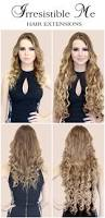 Pros And Cons Of Hair Extensions by 35 Best Hair Extensions That Look Real Images On Pinterest