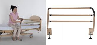 barandillas para camas barandillas para la cama