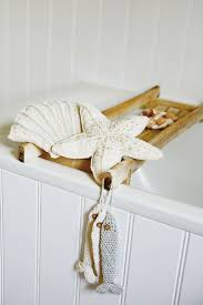 Seaside Themed Bathroom Accessories 64 Best Toy Knitting Patterns Images On Pinterest Knitting