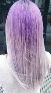 pastel lavender purple hair color u003chair u003e pinterest purple