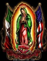 www imagenes 227 best mexican images on pinterest chicano art culture and aztec
