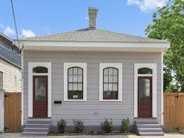 creole cottage floor plan refinished creole cottage near fq vrbo