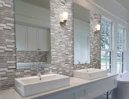 Bathroom Bathroom Tile Ideas For by Best 25 Commercial Bathroom Ideas Ideas On Pinterest Office