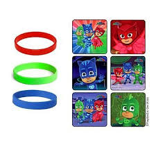 49 pj masks images pj mask mask party pajamas