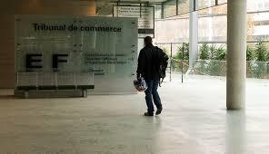 chambre de commerce de nanterre tribunal commerce archives la lettre des juristes d affaires