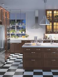 kitchen affordable kitchen cabinets room design plan wonderful
