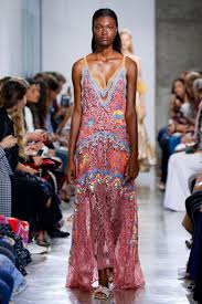 87 best trends and colors ss 2017 images on pinterest color