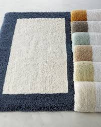 Thick Bathroom Rugs 34 Best Bathroom Accessories Bath Mats Rugs Images On