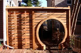 Custom Trellis Panels Driveway Gates Custom Trellis And Arbors Beautifully Crafted By