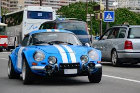 alpine a110 file renault alpine a110 8713674058 jpg wikimedia commons
