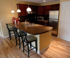 kitchen lighting ideas for small kitchens marvellous small kitchen lighting ideas small kitchen lighting