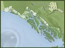 usa map with alaska and hawaii alaska and hawaii usa maps