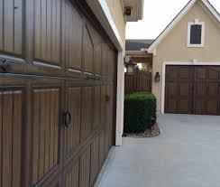 Garage French Doors - door pella exterior french door prices stunning double door