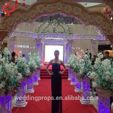 indian wedding decorations wholesale china indian wedding mandap decoration wholesale alibaba