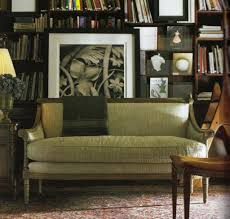 Who To Decorate A Home by How To Decorate A Home Library Brucall Com