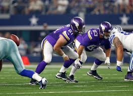 know your opponent minnesota vikings los angeles chargers