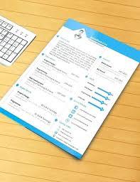 resume templates 2016 free resume resume template word free download
