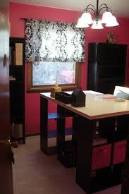 58 best scrap room inspiration images on pinterest craft rooms