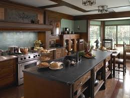 craftsman style home interior craftsman style home interiors house floor plans