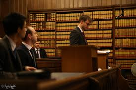 the university of oxford 7kbw commercial law moot oxford law faculty
