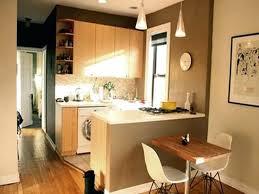 tiny apartment kitchen ideas studio apartment furniture size of kitchen apartment kitchen