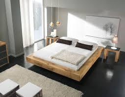 chambre en chene massif chambre a coucher chene massif chaios com