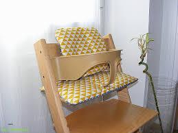 coussin chaise haute avec sangle chaise haute eames chaise eames chaises eames pas cher