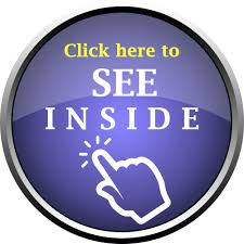 funeral planning guide funeral pre planning services free funeral pre planning guide online