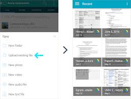 android file associations android mobile faqs egnyte