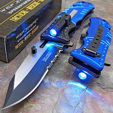 tactical knives amazon com