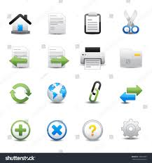 design templates icons web icons business meeting minutes team