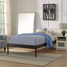 Best 25 Queen Platform Bed by Best 25 Queen Beds For Sale Ideas On Pinterest Ikea Full Bed