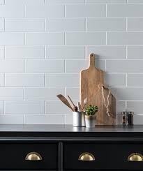 topps tiles uk u0027s biggest tile specialist