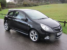vauxhall corsa 2017 listing st austell bay car auctions