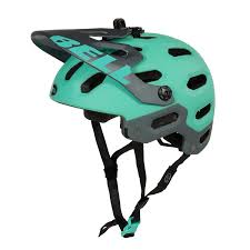 motocross gear for women bell super 2 mountain bike helmet for men and women save 63