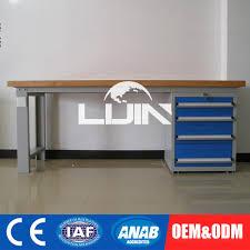 workbench garage workbench garage suppliers and manufacturers at