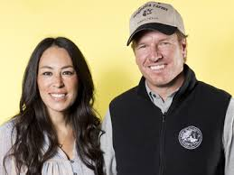 waco home show hgtv fixer upper homes listed on airbnb causing gaines to