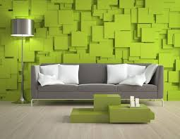 bedroom ideas lime green interior design