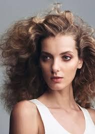 Frisuren Lange Haare Locken by Modern Schön Locken Frisuren Lange Haare Am Besten Für Sie 54 Für