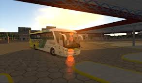 game bus mod indonesia apk heavy bus simulator 1 083 mod apk data unlimited money apk home