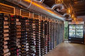 wine stores open on thanksgiving seaboard taproom u0026 wine bar now open carolina beer temple