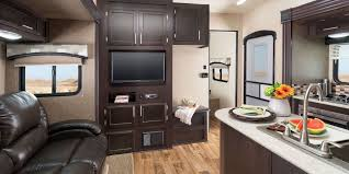 Floor And Decor Colorado by 2016 Octane Toy Hauler Jayco Inc